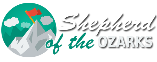 Shepherd of the Ozarks